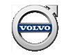Volvo Logo | ZADVOLANA.bg
