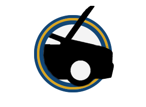 Научи за колата | ZADVOLANA.bg